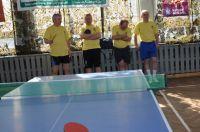 004_tenis_wiosna_2012_