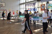 010_tenis_wiosna_2012_
