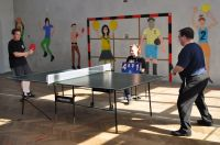 015_tenis_wiosna_2012_