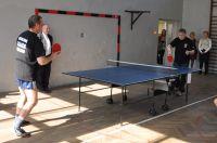 033_tenis_wiosna_2012_