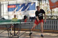 059_tenis_wiosna_2012_