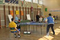 tenis_2015_marzec_008