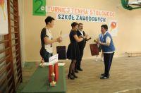 tenis_2015_marzec_014