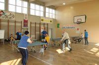 tenis_2015_marzec_023