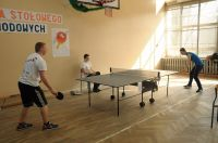 tenis_2015_marzec_024
