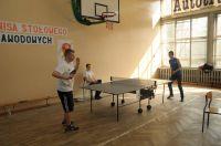 tenis_2015_marzec_025