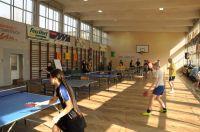 tenis_2015_marzec_029