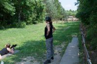 piknik_054