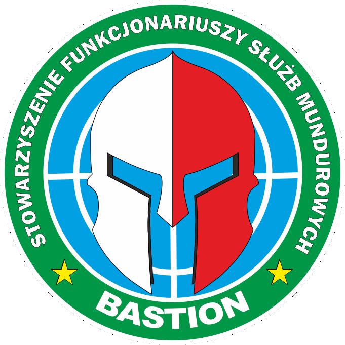Stowarzyszenie BASTION